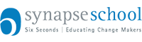 Synapse Schools