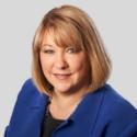 Vicki Whisenhant